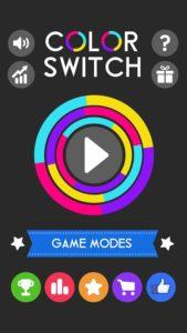 Color Switch apk hack