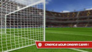 Dream League Soccer 2016 apk hack