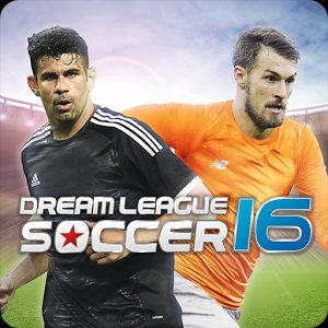 Dream League Soccer 2016 hack