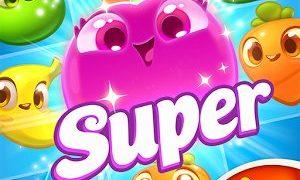 Farm Heroes Super Saga hack