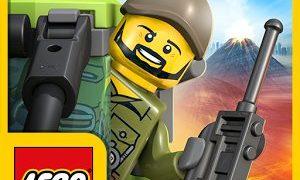 LEGO City My City hack