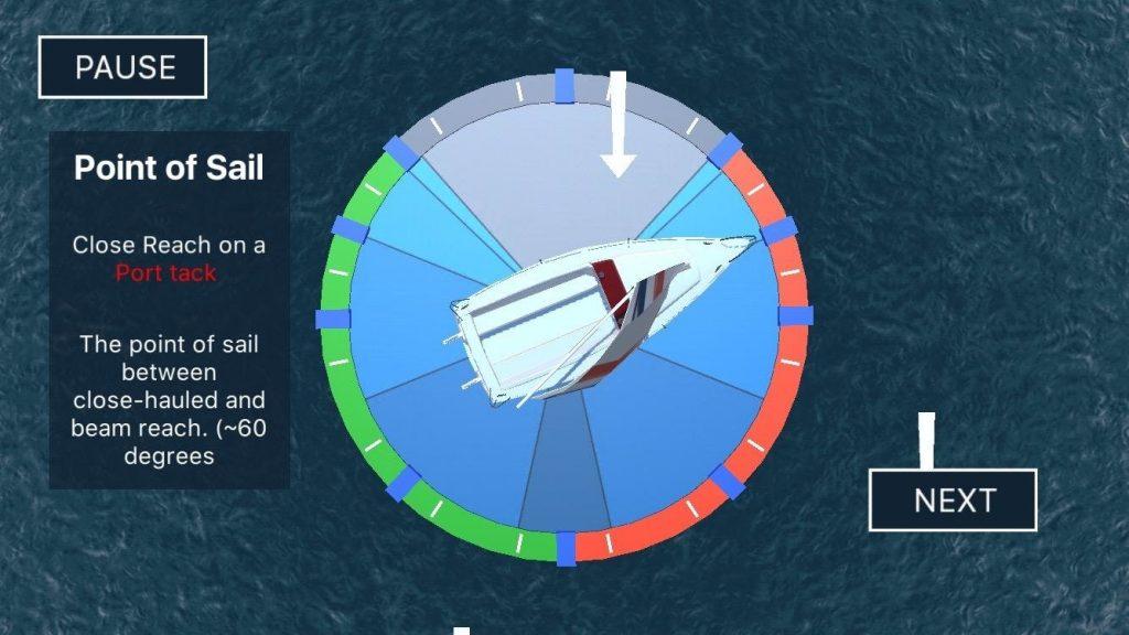 ASA's Sailing Challenge apk free