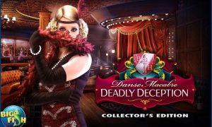 Danse Deadly Deception Full Danse Deadly Deception Full android