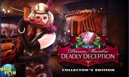 Danse Deadly Deception Full Danse Deadly Deception Full android