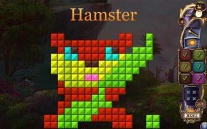 Fantasy Mosaics 17 apk free