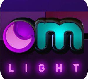 Omni Icon Pack