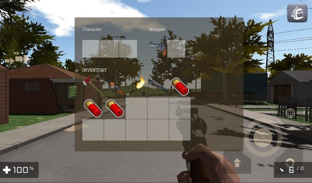 One Day Survival Last apk