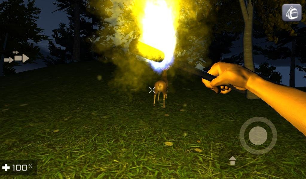 One Day Survival Last apk free