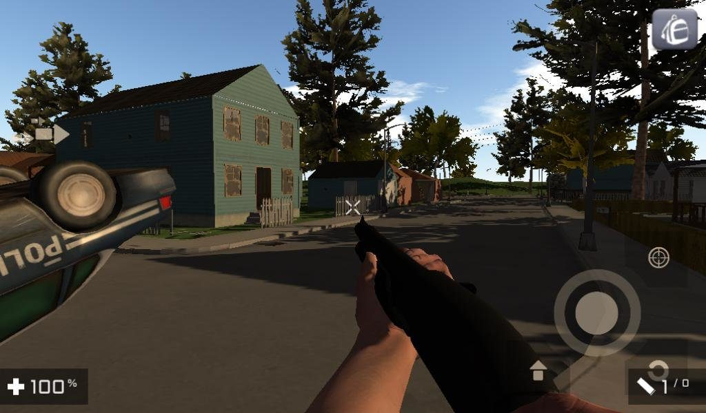 One Day Survival Last android free