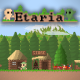 Etaria Survival Adventure Android Game Free Download
