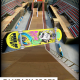 True Skate Android Game Free Download
