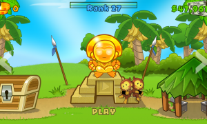 Bloons TD 5 Android Game Free Download