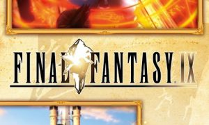 FINAL FANTASY IX for Android Free Download