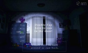 Five Nights at Freddy's 4 Android Game Free Download