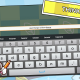Scribblenauts Remix Android Game