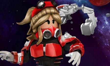 ROBLOX Android Game Hack