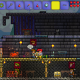 Terraria Android Game Free Download