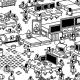 Hidden Folks Android Free Download