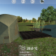 Carp Fishing Simulator Android Free Download