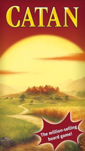 Catan Classic Android Free Download