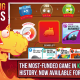 Exploding Kittens Android Free Download