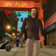 GTA: Liberty City Stories Android Free Download