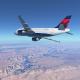 Infinite Flight - Flight Simulator Android Free Download