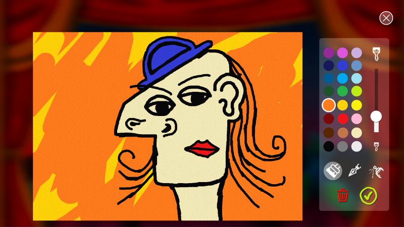 Passpartout The Starving Artist Android Free Download