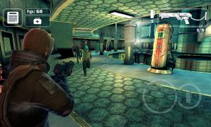 Slaughter 2 Prison Assault Android Free Download