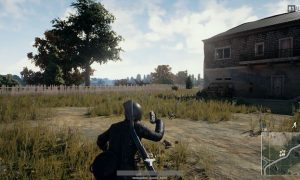 PLAYERUNKNOWN'S BATTLEGROUNDS Android Free Download