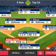 MLB Manager 2018 Android Free Download