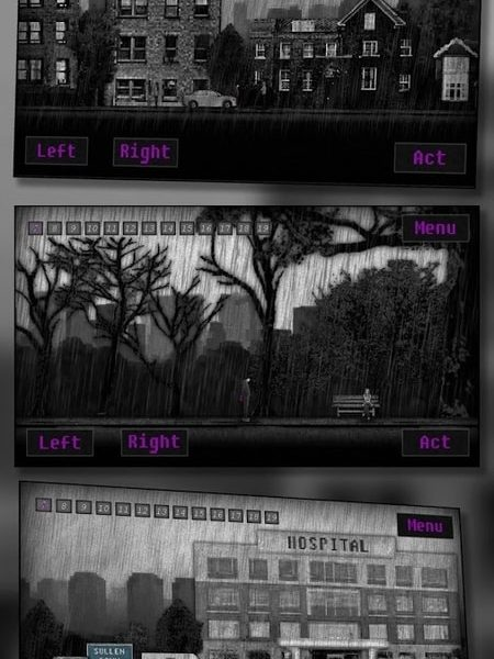 13 DAYS OF LIFE Android Free Download