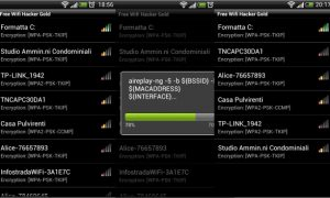 Wifi Hacker App Android Free Download
