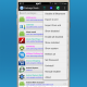 Package Disabler Pro Android Free Download