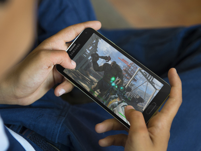 Fallout 4 Android