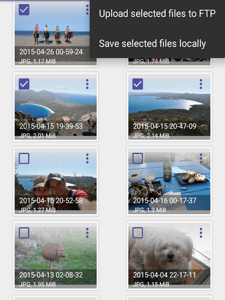 DiskDigger Pro file recovery Android Free Download
