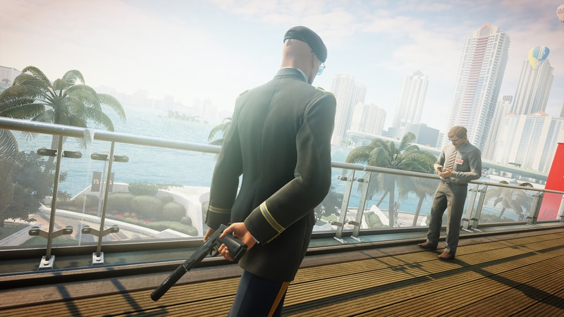hitman-2-android
