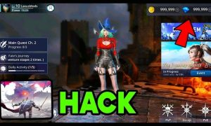 Darkness Rises Android Hack
