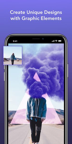 Enlight Photofox Android Free Download