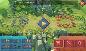 Lords Mobile Android Hack Download