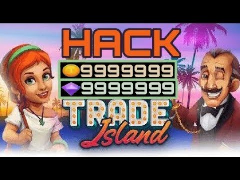Trade Island Android Hack