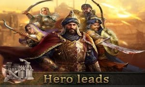 Wars of Glory Android Hack Download