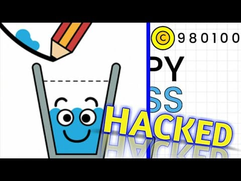 Happy Glass Android Hack
